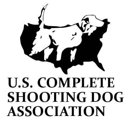usc-logo-3-black-vert