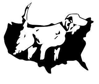 usc-logo-3